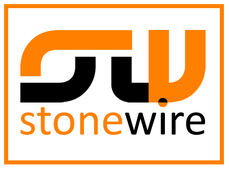Stonewire - e-commerce and distribution